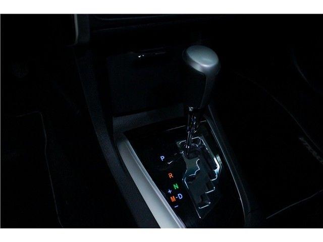 Toyota Corolla 2019 2.0 xei 16v flex 4p automático - Foto 5