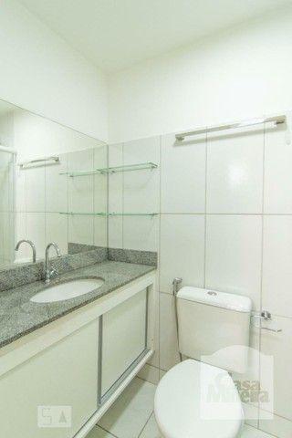 Apartamento à venda com 3 dormitórios em Castelo, Belo horizonte cod:324979 - Foto 13