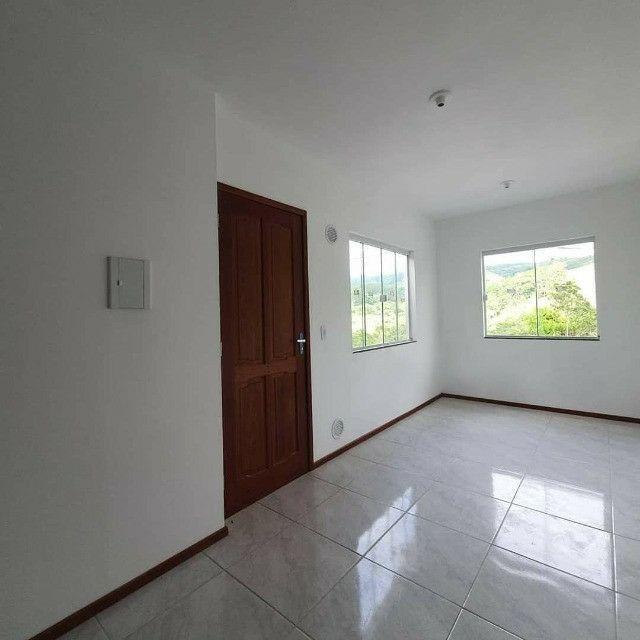 Casa à venda em Ananindeua  - Foto 4