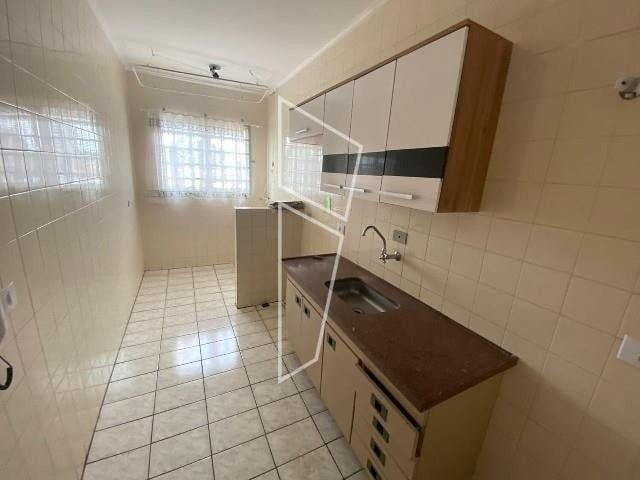 Aluga se Apartamento no Bairro Centro - Foto 3