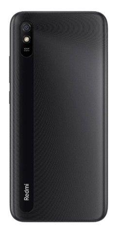 Xiaomi Redmi 9A Dual Sim 32 GB Cinza 2 GB Ram (Novo) - Foto 5