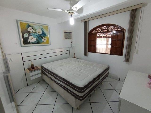 Casa para venda com 4 quartos em Barcelona - Serra - ES - Foto 2