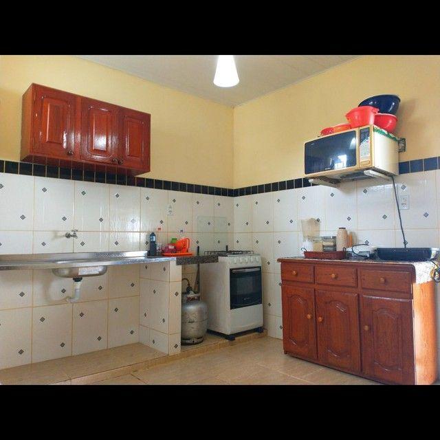 Alugo casa em Salinas-PA. - Foto 4