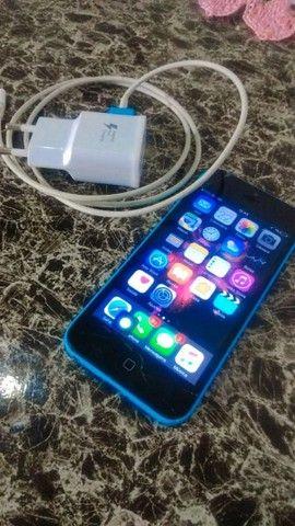 iPhone 5  pra Hoje