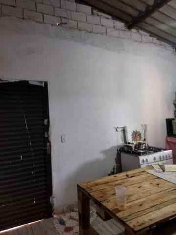 Casa quitada  - Foto 18