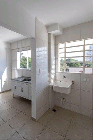 Apartamento para alugar com 3 dormitórios em Zona 05, Maringá cod:3610017882 - Foto 6