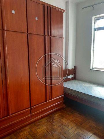 Apartamento à venda com 1 dormitórios em Glória, Rio de janeiro cod:893918 - Foto 6
