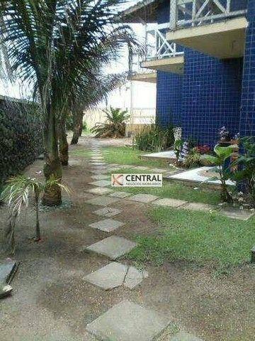 Casa com 2 dormitórios à venda, 70 m² por R$ 390.000,00 - Patamares - Salvador/BA