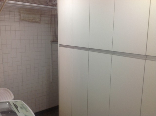 Excelente apartamento - Foto 16