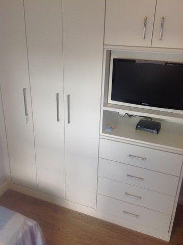 Excelente apartamento - Foto 11