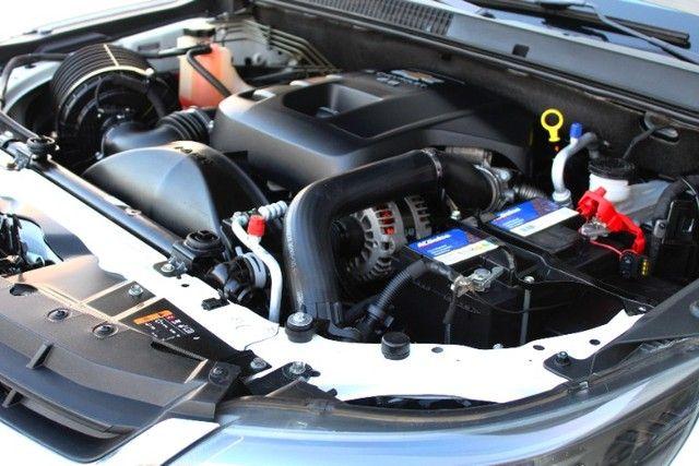 S10 2.8 LS 4X4 CD Diesel Manual - Foto 15