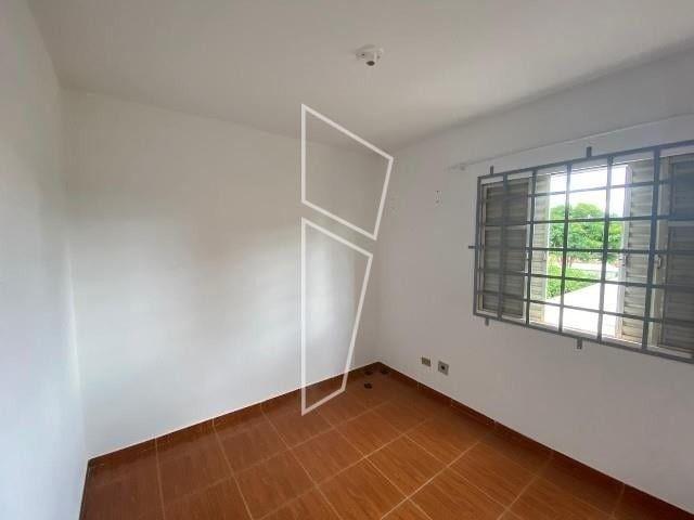 Aluga se Apartamento no Bairro Centro - Foto 4