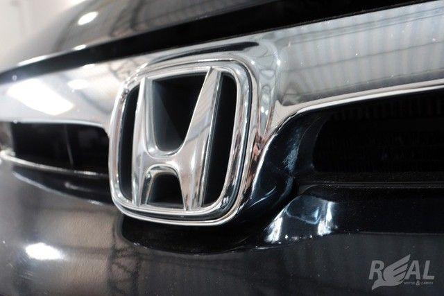 Honda Civic LXS 1.8 Automático Flex Financia Até 60X Com Apenas 5 Mil De Entrada - Foto 20