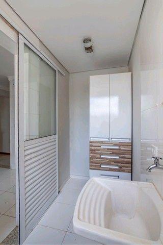 Apartamento para alugar com 3 dormitórios em Jd novo horizonte, Maringá cod:3610017735 - Foto 12