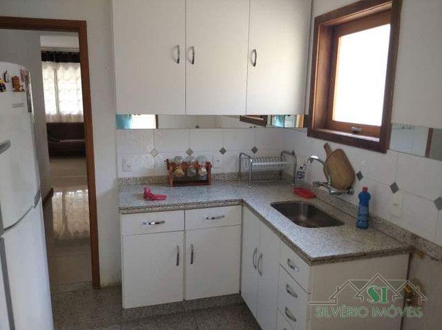 Casa à venda com 2 dormitórios em Areal, Areal cod:3128 - Foto 7
