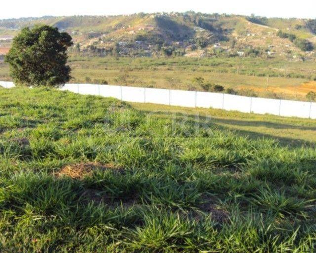 Terreno no Condomínio Mirante do Vale- Jacareí- SP - Foto 3