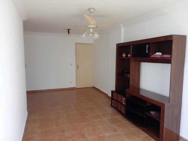Setor Bueno - Apartamento para venda com 79 metros quadrados com 3 quartos sendo uma suíte - Foto 5
