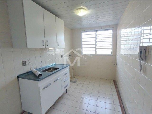 CANOAS - Apartamento Padrão - CENTRO - Foto 20