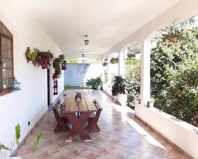 Casa à venda no Condomínio Chácaras do Lago - Vinhedo/SP. - Foto 16