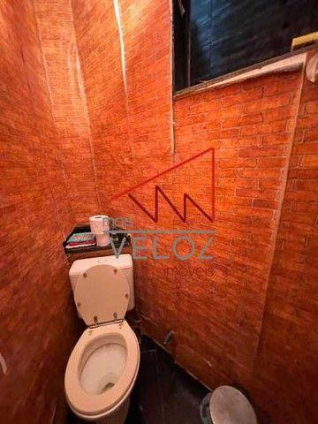 Casa à venda com 3 dormitórios em Laranjeiras, Rio de janeiro cod:LACA30043 - Foto 20