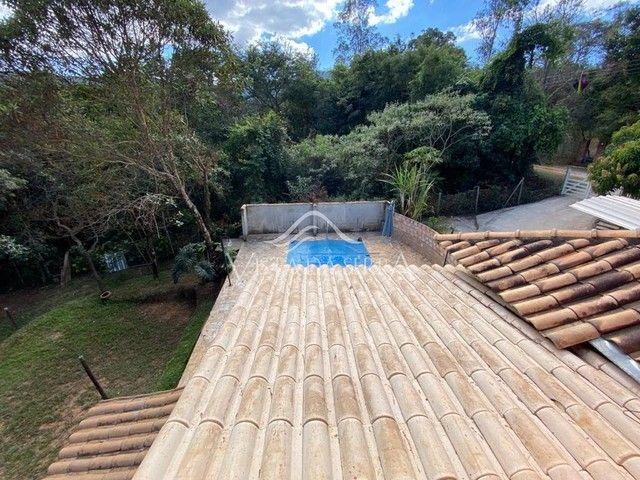 Casa em Recanto do Vale I - Brumadinho - Foto 14