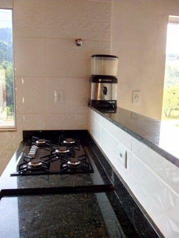 Aluga-  se casa em Desterro de Entre Rios - Foto 5