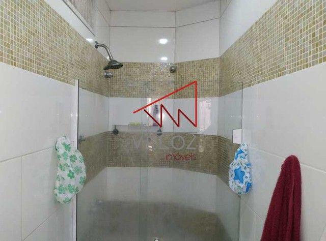 Apartamento à venda com 3 dormitórios em Centro, Rio de janeiro cod:LAAP32253 - Foto 20