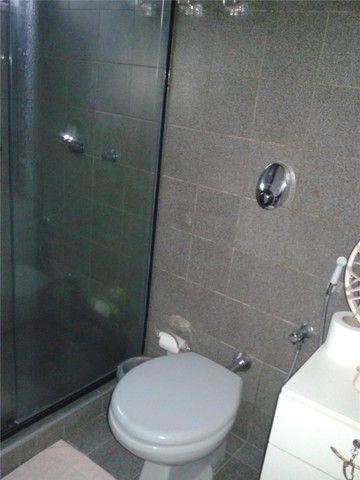Apartamento residencial à venda, Aldeota, Fortaleza. - Foto 19