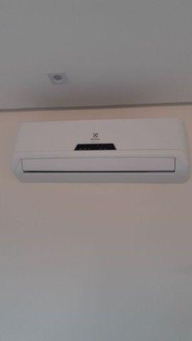 Instalação e higienização em ar condicionado!! a mais de 20 anos mercado!!  - Foto 3