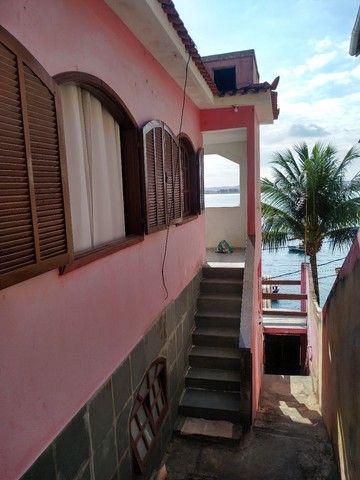 Casa temporada Barra de Guaratiba - Foto 15