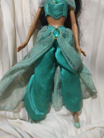 Barbie Jasmine  - Foto 3