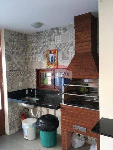 Casa em Condomínio - Sairé/PE - Foto 13