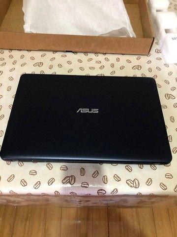 Notebook Asus  X543UA-GO3047  - Foto 2