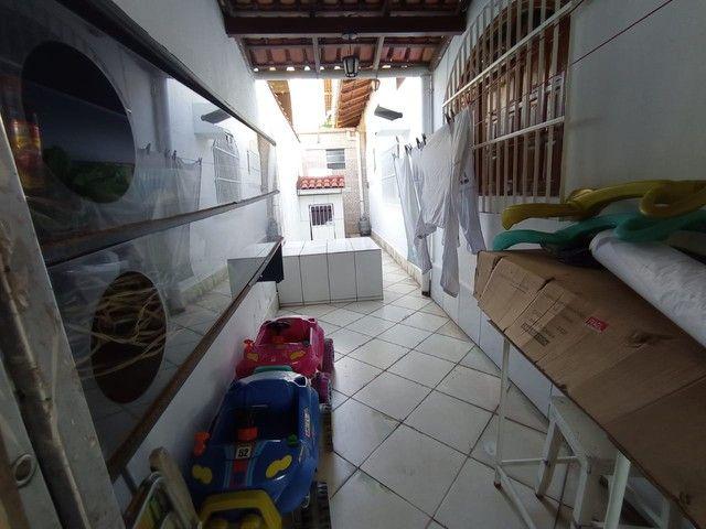 Casa para venda com 4 quartos em Barcelona - Serra - ES - Foto 14