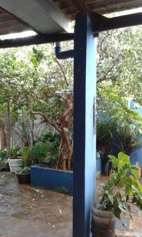 casa própria por 78.000 Quitada e doc. !! - Foto 13