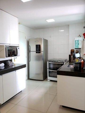 Excepcional apartamento 04 quartos no Castelo - Foto 2