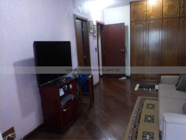 Apartamento para alugar com 4 dormitórios cod:15207 - Foto 8