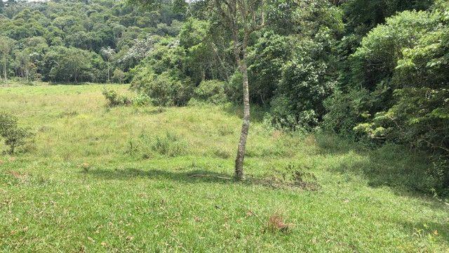 S15- Repassando meu terreno e facilito o pagamento - Foto 2