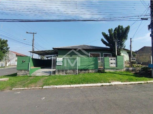 - Casa Padrão - - Foto 4