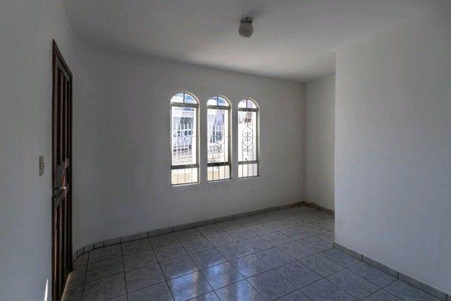 Casa para alugar com 3 dormitórios em Jd monte carlo, Maringá cod:3610017861 - Foto 2