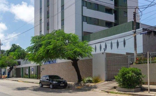 (EA)Venha morar em Candeias, apartamento 3 quartos 1 suite, Oportunidade - Foto 13