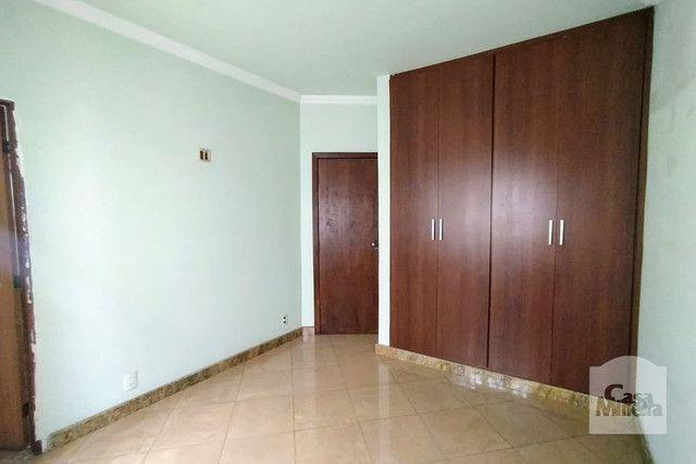 Casa à venda com 4 dormitórios em São joão batista, Belo horizonte cod:277398 - Foto 5