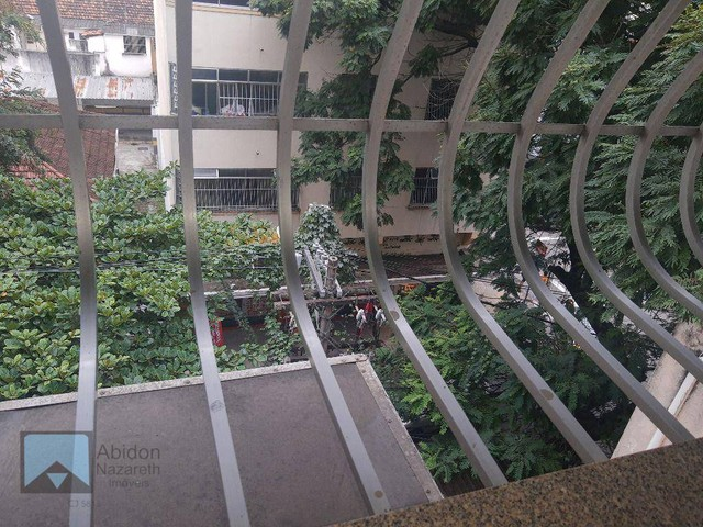 Apartamento à venda, 125 m² por R$ 870.000,00 - Icaraí - Niterói/RJ - Foto 4
