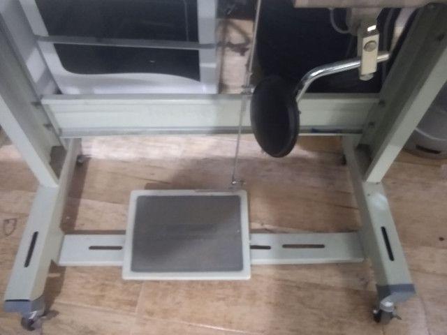 Máquina de costura prespontadeira - Foto 2