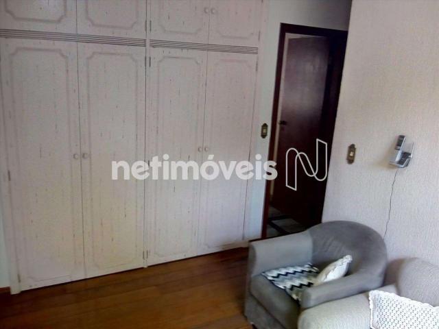 Apartamento à venda com 4 dormitórios em Ouro preto, Belo horizonte cod:30566 - Foto 14