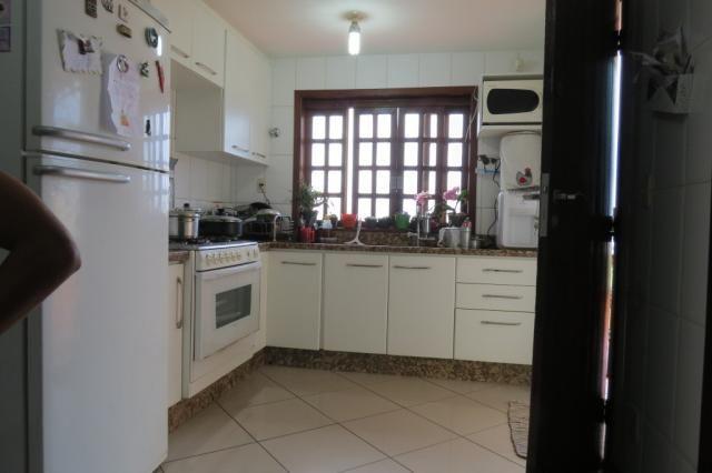 Casa à venda com 4 dormitórios em Mangabeiras, Belo horizonte cod:555389 - Foto 17