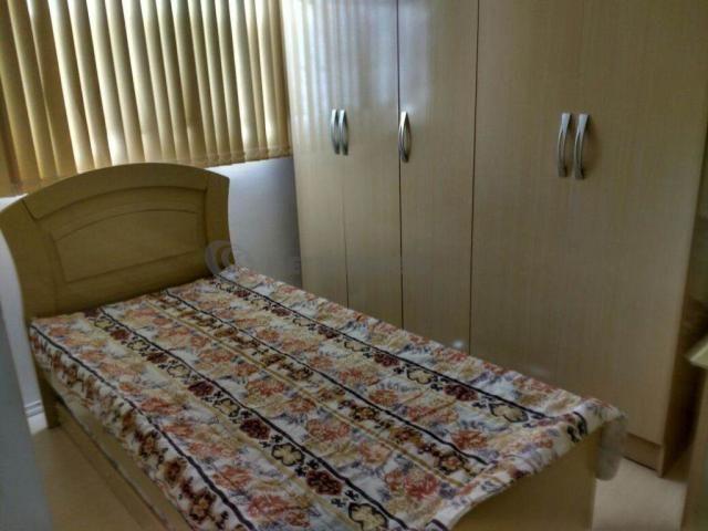 Loja comercial à venda com 2 dormitórios em Castelo, Belo horizonte cod:658652 - Foto 4