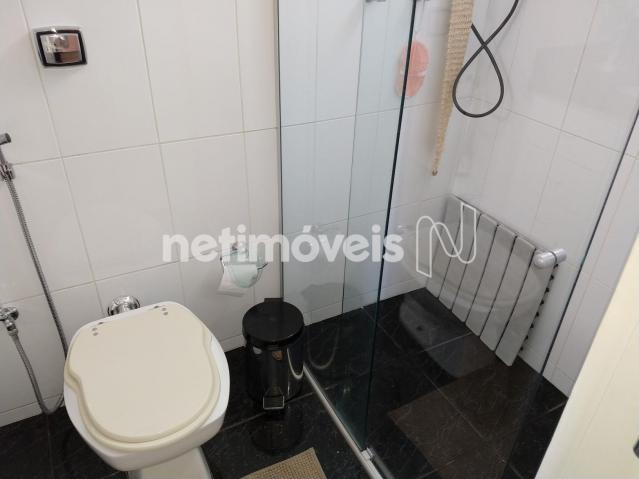Loja comercial à venda com 3 dormitórios em Dona clara, Belo horizonte cod:56895 - Foto 11