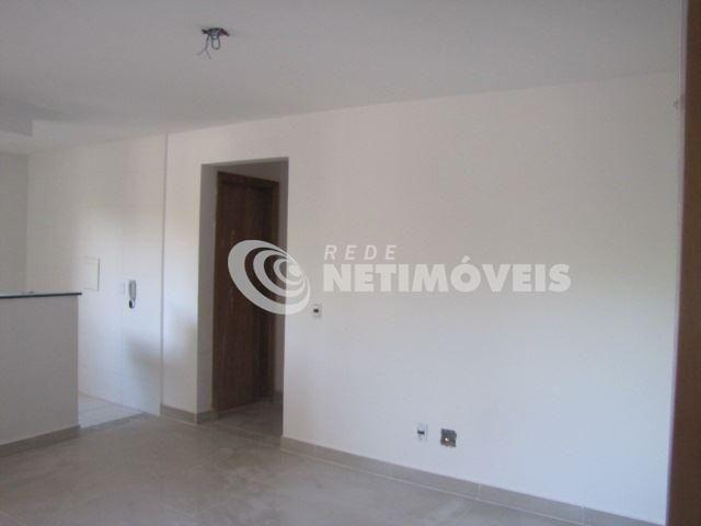 Apartamento à venda com 2 dormitórios em Manacás, Belo horizonte cod:551350 - Foto 12