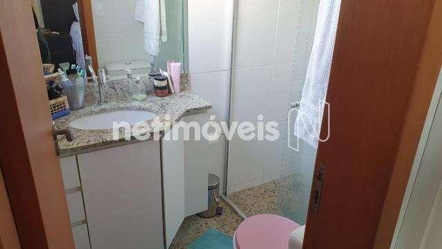 Apartamento à venda com 3 dormitórios em Liberdade, Belo horizonte cod:78136 - Foto 8